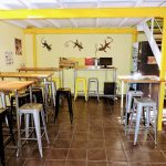 Cheapest Youth Hostel in Valencia